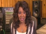 Gloria Gaynor Talks New Album, Disco's Legacy