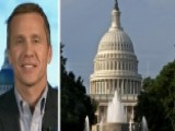 Gov. Greitens On Dems' Plan To Win Back Control Of Congress