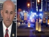 Gohmert Slams Political Correctness, Talks Fighting Terror