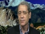 Gordon Chang On Ways The US Can Put More Pressure On NKorea