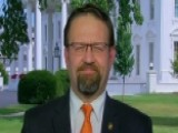 Gorka: Supreme Court Vindicated Trump's Travel Ban