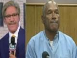 Geraldo: OJ Simpson's Prison Sentence Was Karma, Not Justice