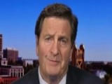 Garamendi: Sanctions May Get NKorea To Negotiation Table