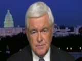 Gingrich: Dems Can't Survive Without Using Race As Weapon