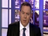 Gutfeld: Time To Let The NFL Kneeling Story Die