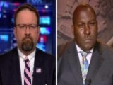 Gorka: Let's Use Las Vegas To Come Together As A Nation