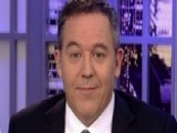 Gutfeld: Hillary Has Made So Much, Out Of Doing So Little