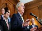 GOPers, Dems Agree To Revive Cost-sharing Reduction Payments