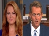 Gillian Turner: Flake Set Up A 'false Dichotomy'
