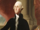 George Washington's Church Plans On Ripping Out His Memorial