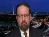 Gorka: Time To Dispel The Myth Of The 'lone Wolf' Attacker