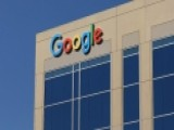 Google Reckoning With History Of Interoffice Romances