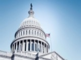 Government Shutdown Looming: The Key Issues Lawmakers Are Debating