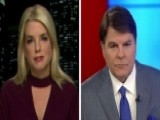 Gregg Jarrett: FBI Has Been Turned Into A Political Weapon