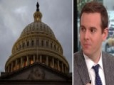Guy Benson: The House Is In Jeopardy For Republicans