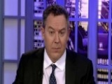 Gutfeld: 2018 Is Off To A Great Start