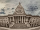 Government Shutdown And Congress' Balance Of Power Explained
