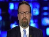 Gorka: We Need To See Andy McCabe's Text Messages