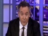 Gutfeld: The Media's Role In Mass Shootings