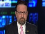 Gorka: Obama Helped Russia More Than Any Admin In History