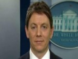 Gidley On Gun Control, Russian Meddling, Romney's Senate Run