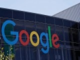 Google Removes Iranian-backed App Over Cyber-spying Concerns