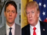Gidley: Trump Wants Safety, Security For Children At School