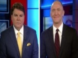 Gregg Jarrett And Carter Page On Mueller's Mission Creep
