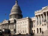GOP Lawmakers Plan To Introduce Legislation To Block Tariffs