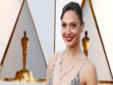 Gal Gadot Slammed Over Tribute To Stephen Hawking