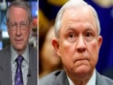 Goodlatte On Sessions Not Appointing Second Special Counsel