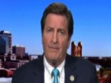 Garamendi: WH-Putin Summit To Be 'fraught With Difficulty'