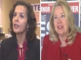 GOP Test In Arizona 8th District Special Election