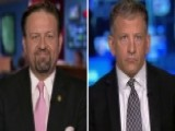 Gorka And Hoffman On US Options In Syria