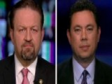 Gorka And Chaffetz Talk Media Reaction To Comey 'bombshells