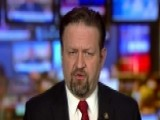 Gorka: Trump Is Not An Interventionist, But Is Compassionate