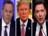 Gutfeld: Trump's Like A Mafia Boss? File That Under 'duh'