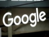 Google Employees Petition Pentagon AI Project