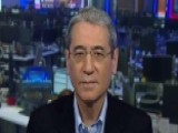 Gordon Chang: Possible Fourth American Held In North Korea