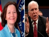Gina Haspel Being Held To Higher Standard Than John Brennan?