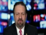 Gorka On US Embassy Opening In Jerusalem, White House Leaks