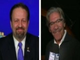 Gorka, Geraldo Preview Trump-Kim Summit