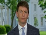 Gidley: Moving To Eradicate The White House Leaks