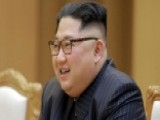 Growing Skepticism That Kim Jong Un Wants To Denuclearize