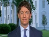 Gidley Says President Trump Is 'furious' About Spy Claims
