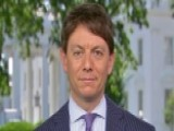 Gidley On NoKo: Trump Doesn't Want 'cheap Political Victory'