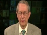 Goodlatte On Questions FBI Must Answer About Clinton Probe
