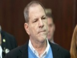 Grand Jury Indicts Weinstein On Criminal Sex Act Charges