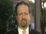 Gorka: Expect Two Big Results From North Korea Summit