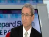 Gordon Chang: US-North Korea Joint Statement Unusually Vague